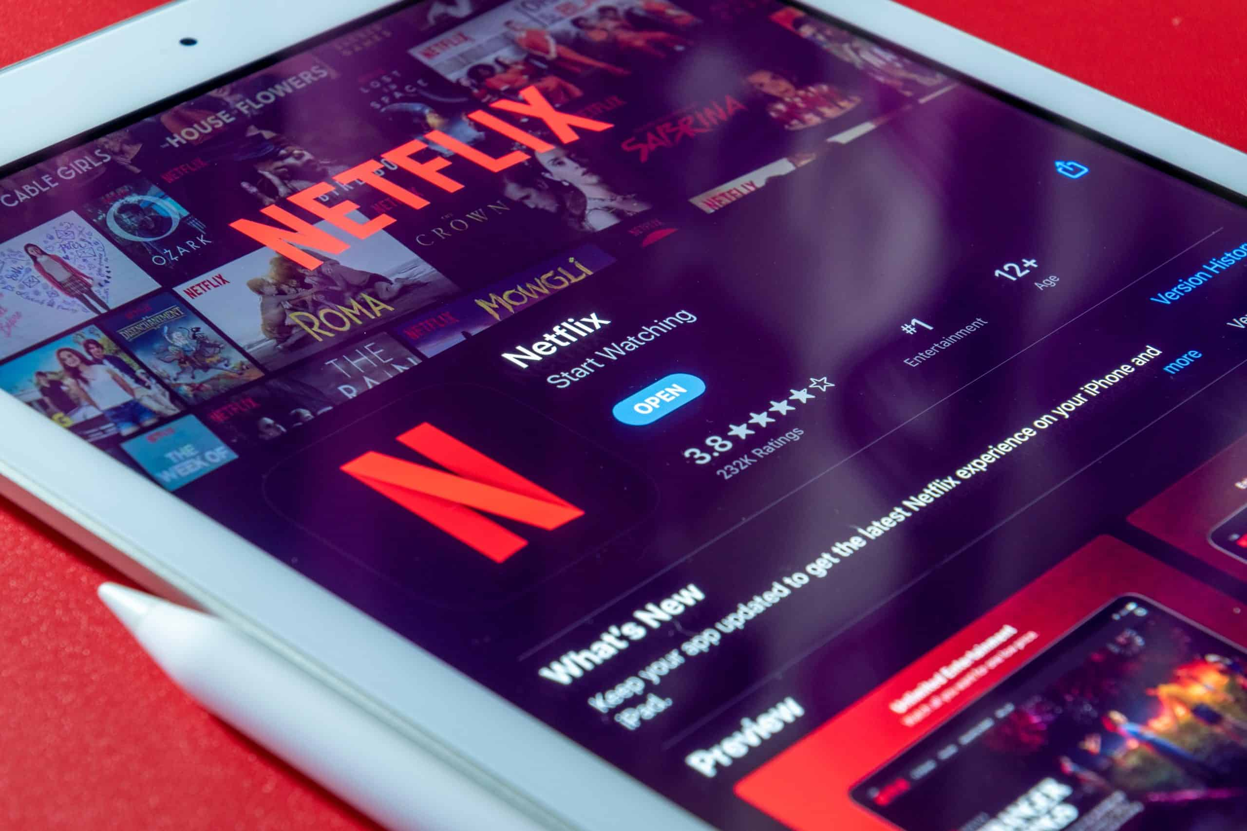 Free Netflix DNS Codes for US