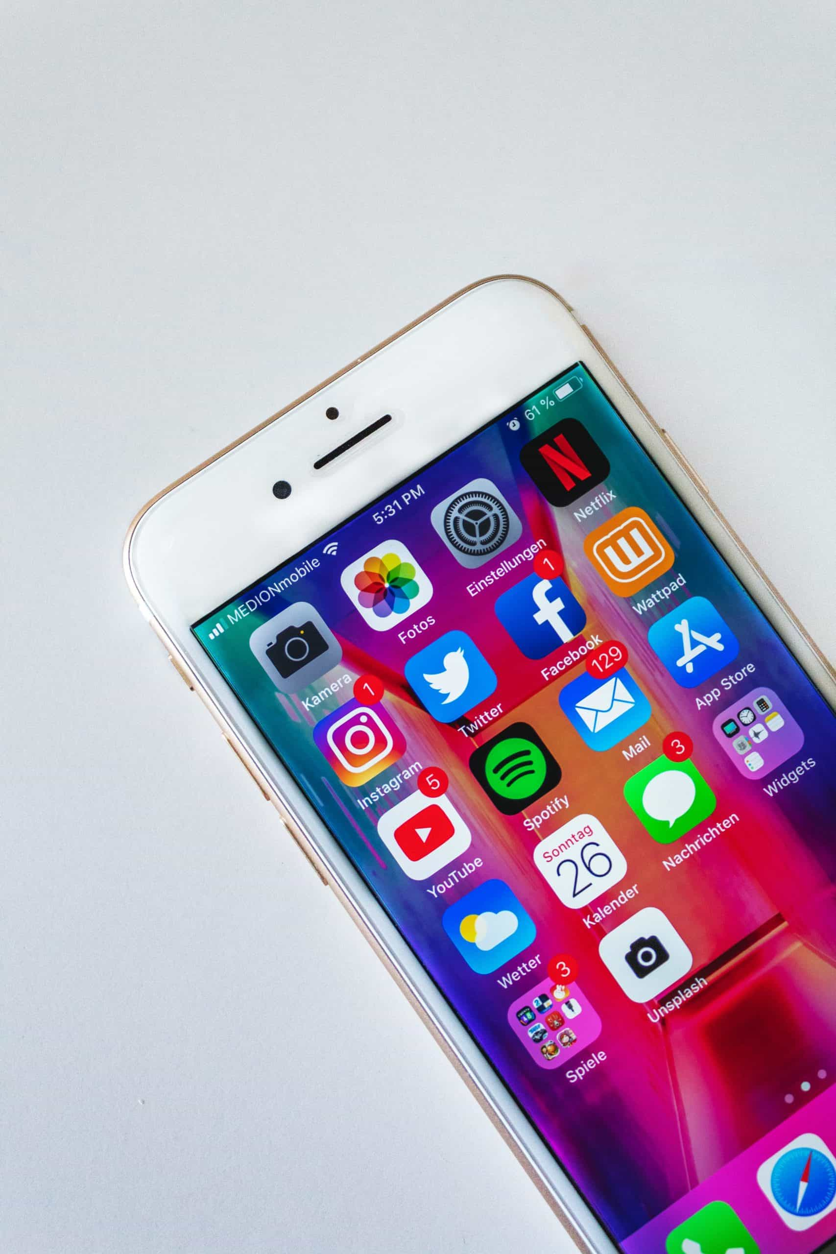 8 Upcoming Social Networks you Can't Miss