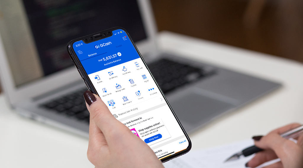 How To Convert Load To GCash in 2021